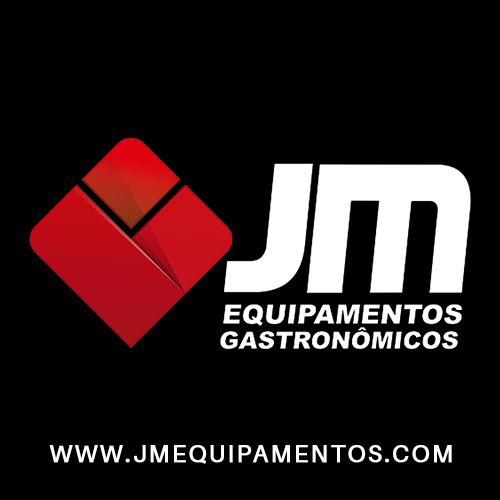 Forno de Lastro Elétrico Porta Guilhotina Epóxi 45cm Gastromaq - FLE450PGG2