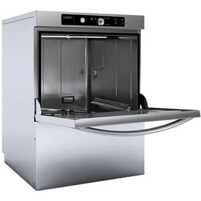 Lavadora de Louças Industrial Prática - PRCOP504