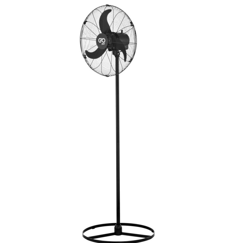Ventilador de Coluna 60cm Goar - VC60
