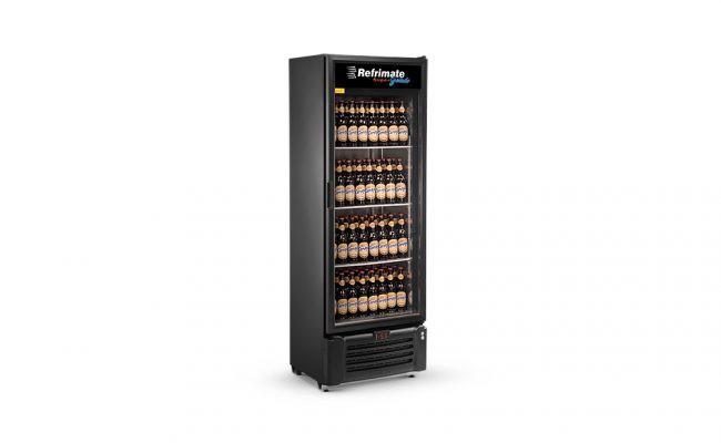 Visa Cooler 505 Litros