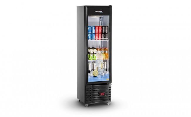 Visa Cooler Multiuso 230 Litros