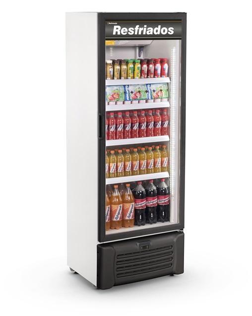 Visa Cooler Multiuso 600 Litros Refrimate - VCM600