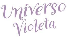 Universo Violeta