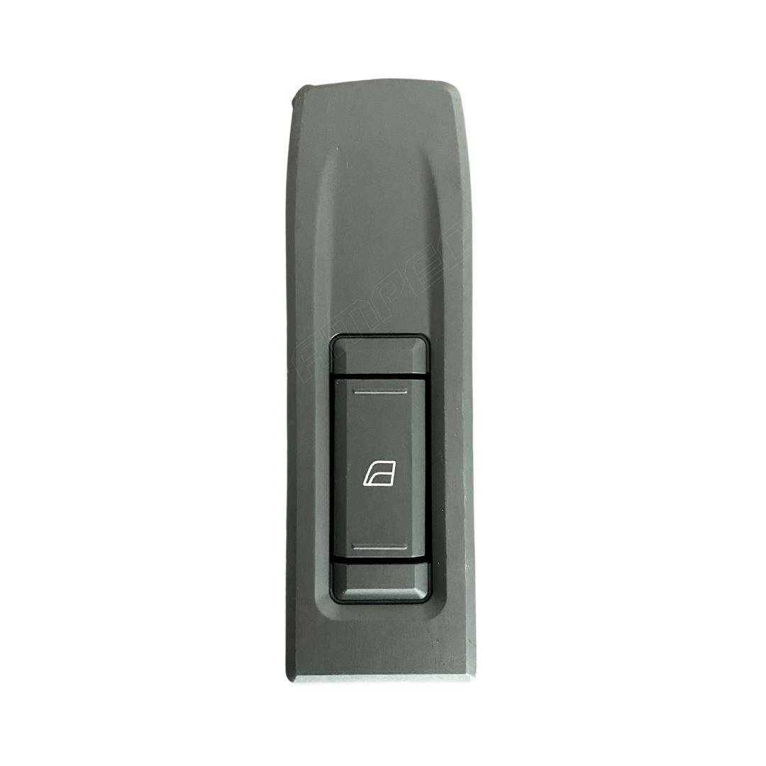 Botão Interruptor Vidro Volvo FH16 FM16 FH FM 16 Direito