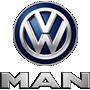 Volkswagen / MAN