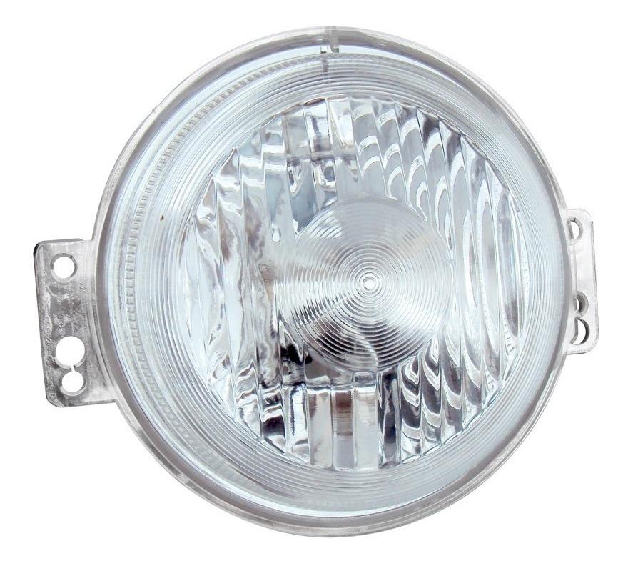 Lanterna Pisca Seta Frontal VW Constellation LD/LE