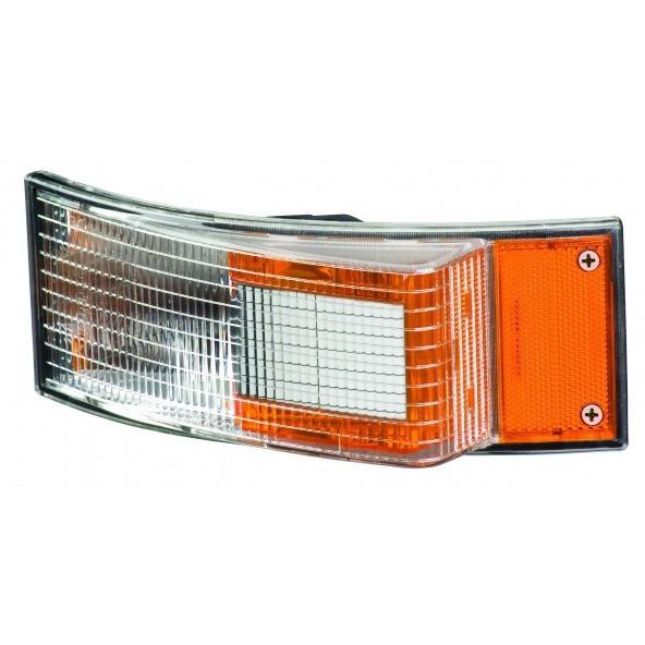 Lanterna Pisca Seta Volvo FH 95 a 2004 S/ Soquete LD LE