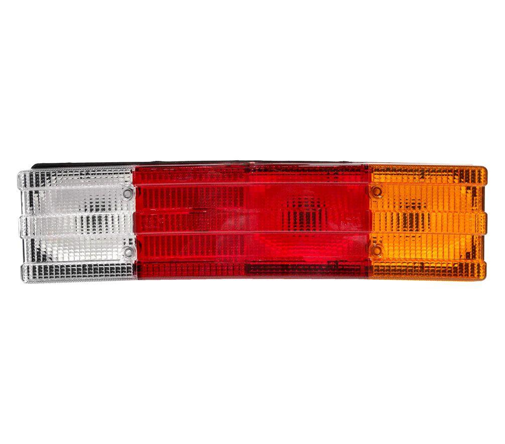 Lanterna Traseira Caminhao Mercedes Ford AP88 CV LE