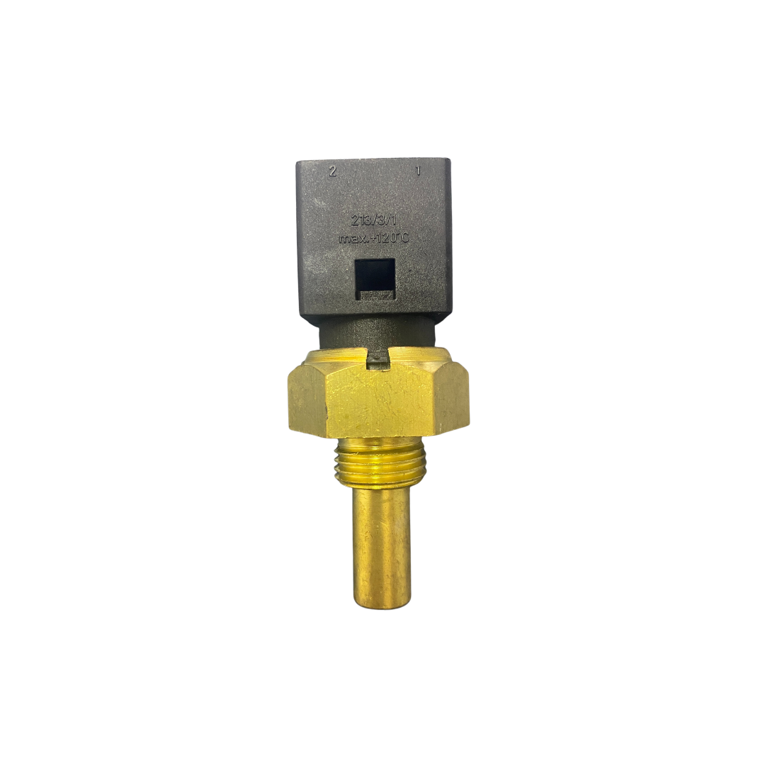 Sensor de Temperatura Agua Volvo FH12 FH 12 13 16 FM 4 Pinos