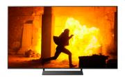 SMART TV 4K LED 65