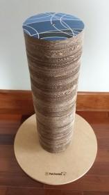 Cat Tower Redondo