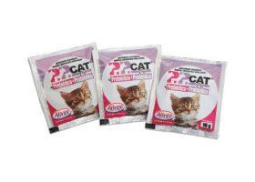 P.P.Cat Pó (prebiótico e probiótico) Sachê 10g