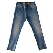 Calça Jeans Infantil Masculina Colcci Fun