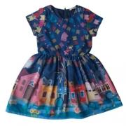 Vestido Infantil Feminino Festa Junina
