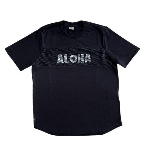 Camiseta Infantil Masculina Estampada com Telinha