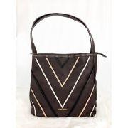 Bolsa Chenson a tiracolo sacola shopper bag