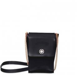 Bolsa Louise PJ5438