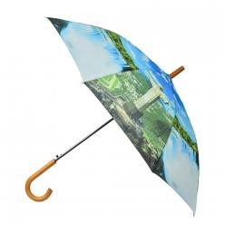 Guarda-chuva/Sombrinha Cristo Redentor e Cataratas