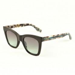 Óculos de Sol Feminino REF:B881407