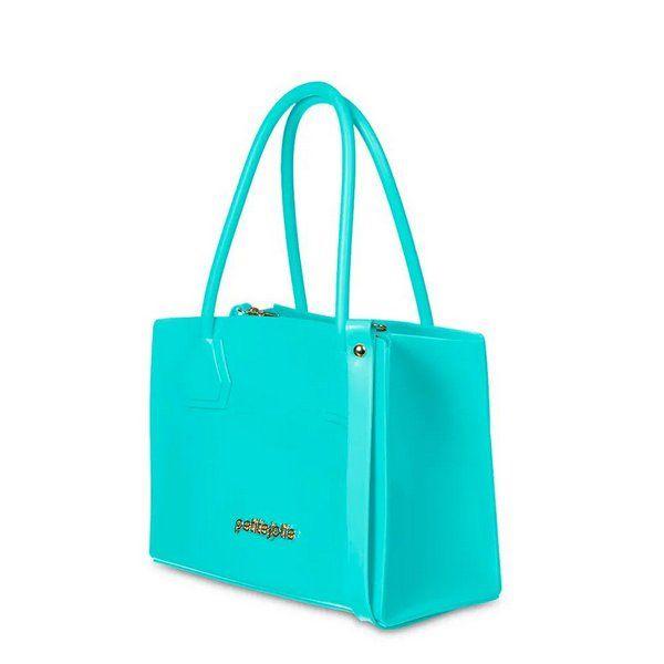 Bolsa Bing Petite Jolie PJ4301