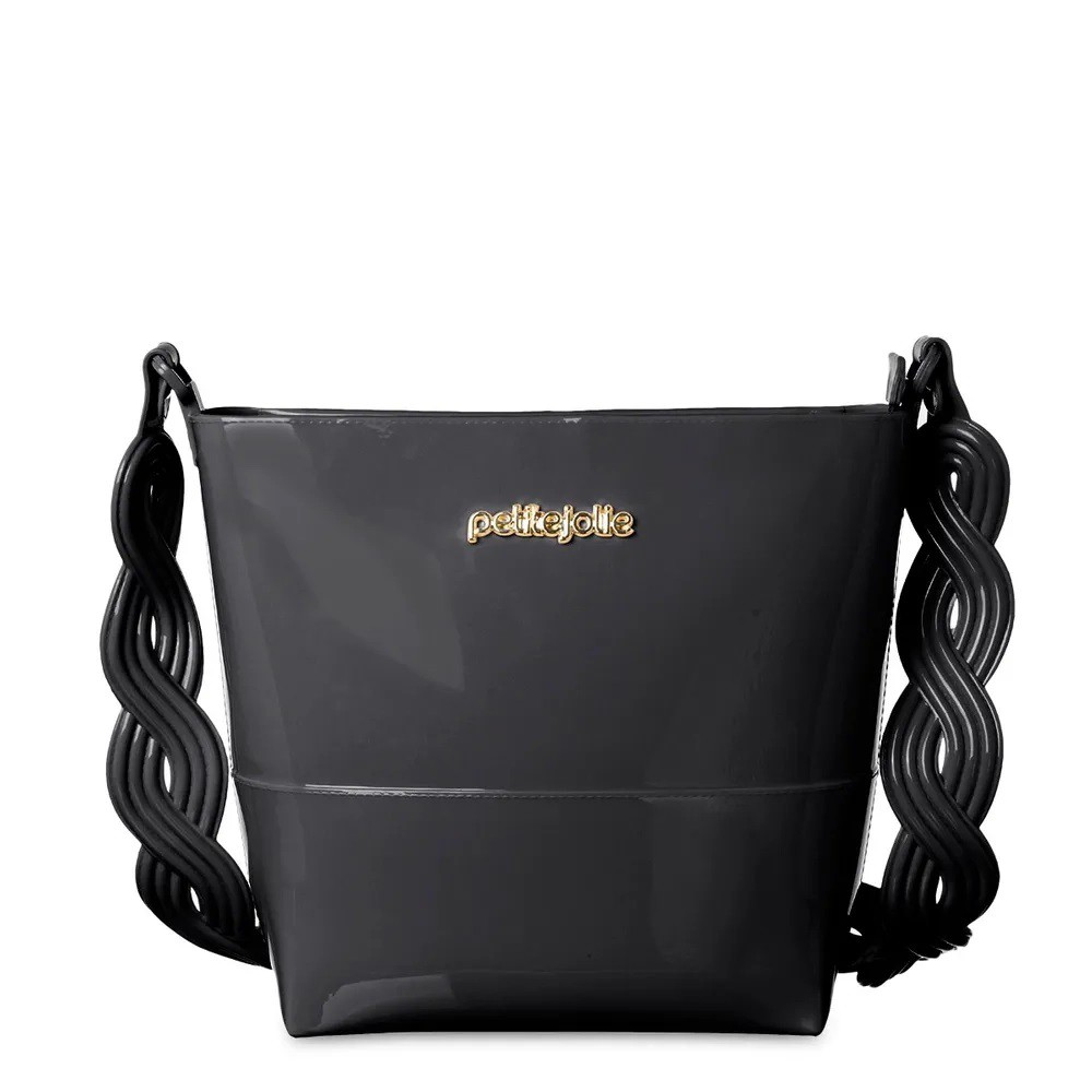 Bolsa Easy Petite Jolie PJ4555
