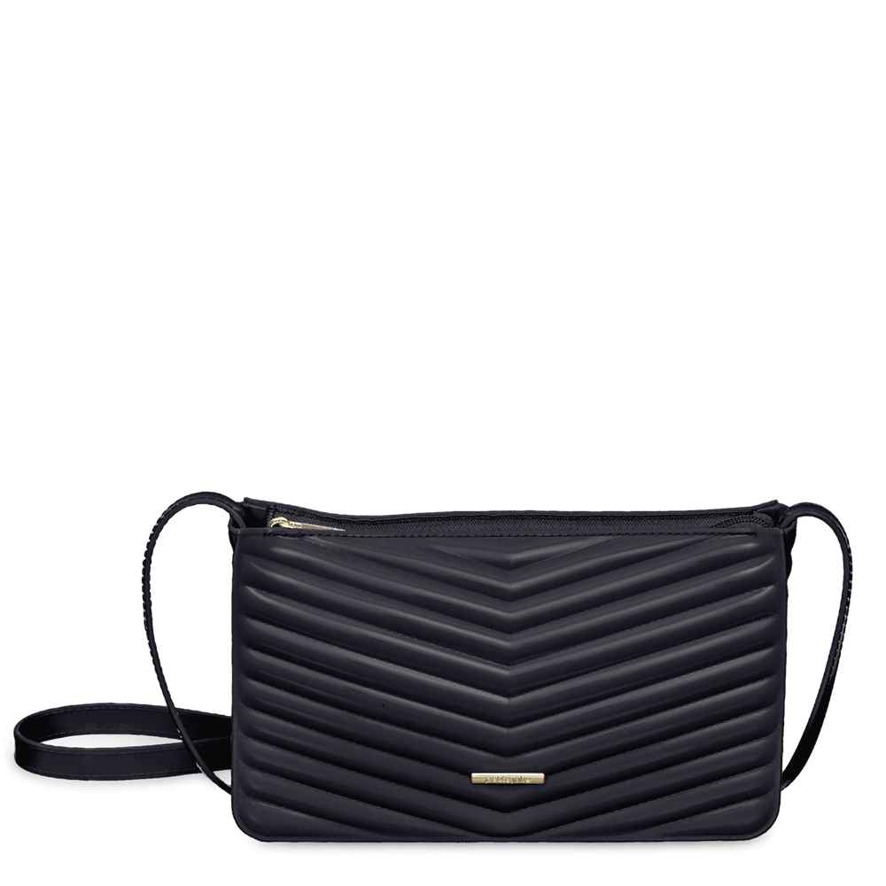 Bolsa Hanna PJ10210