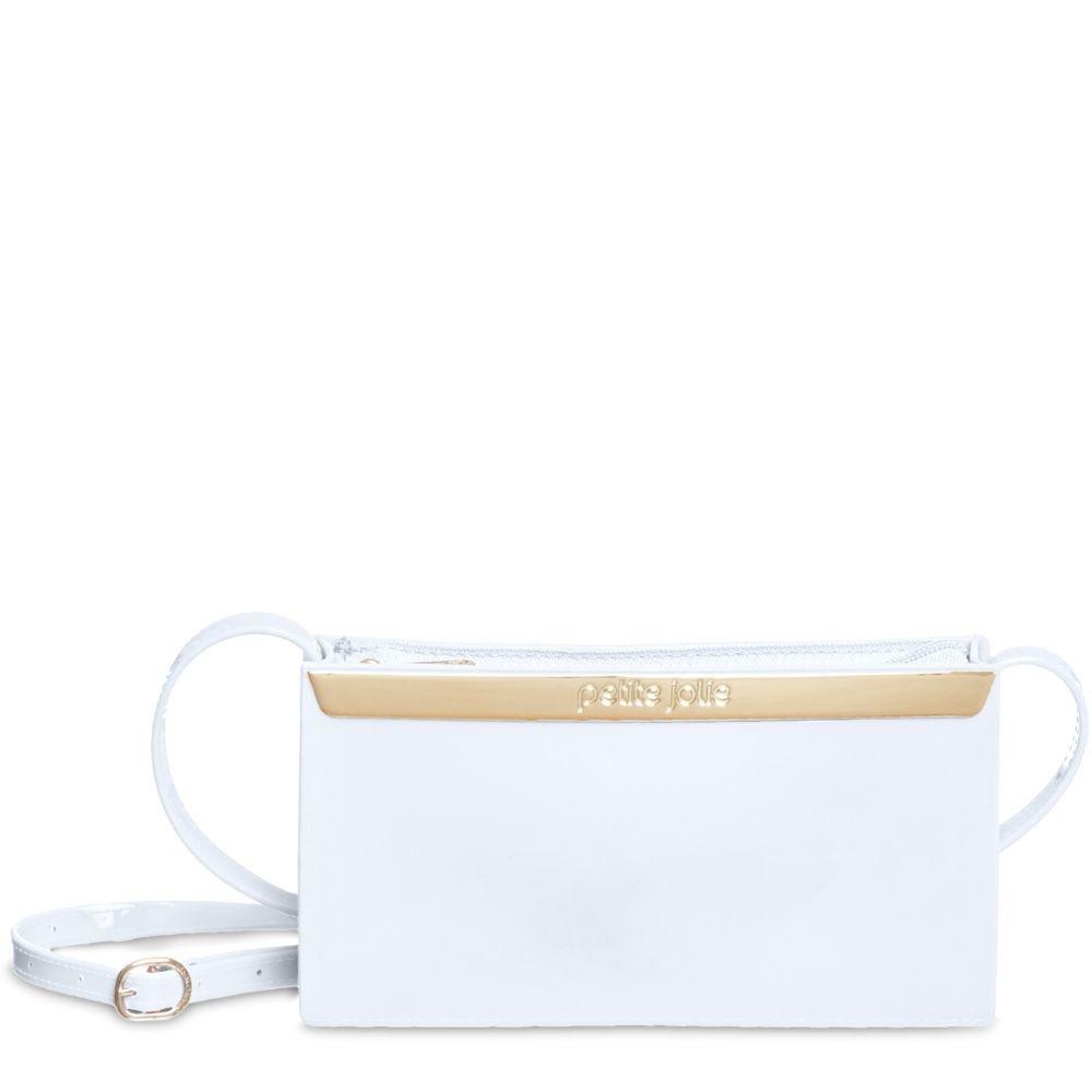 Bolsa Long Wallet PJ10342