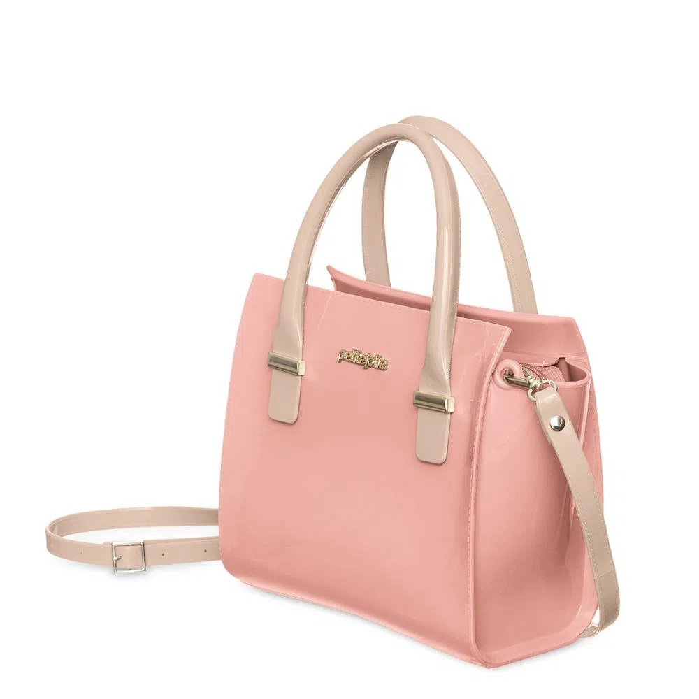 Bolsa Love Petite Jolie PJ5214