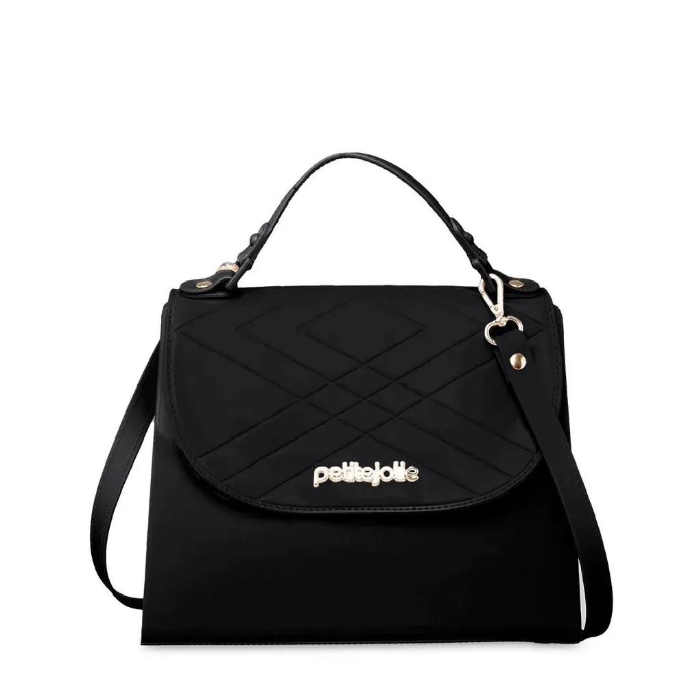 Bolsa Petite Jolie Bing PJ4879
