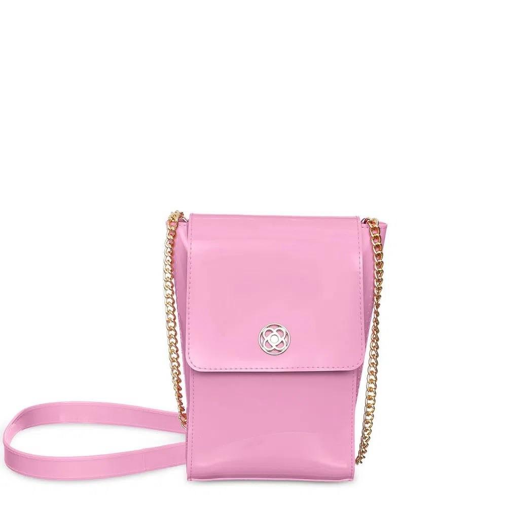 Bolsa Petite Jolie Louise PJ5438