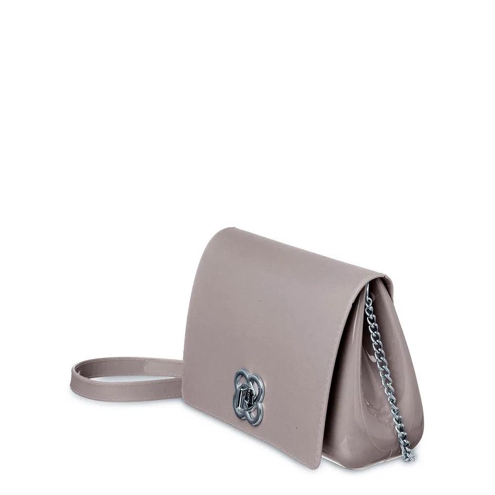 Bolsa Petite Jolie One PJ5093