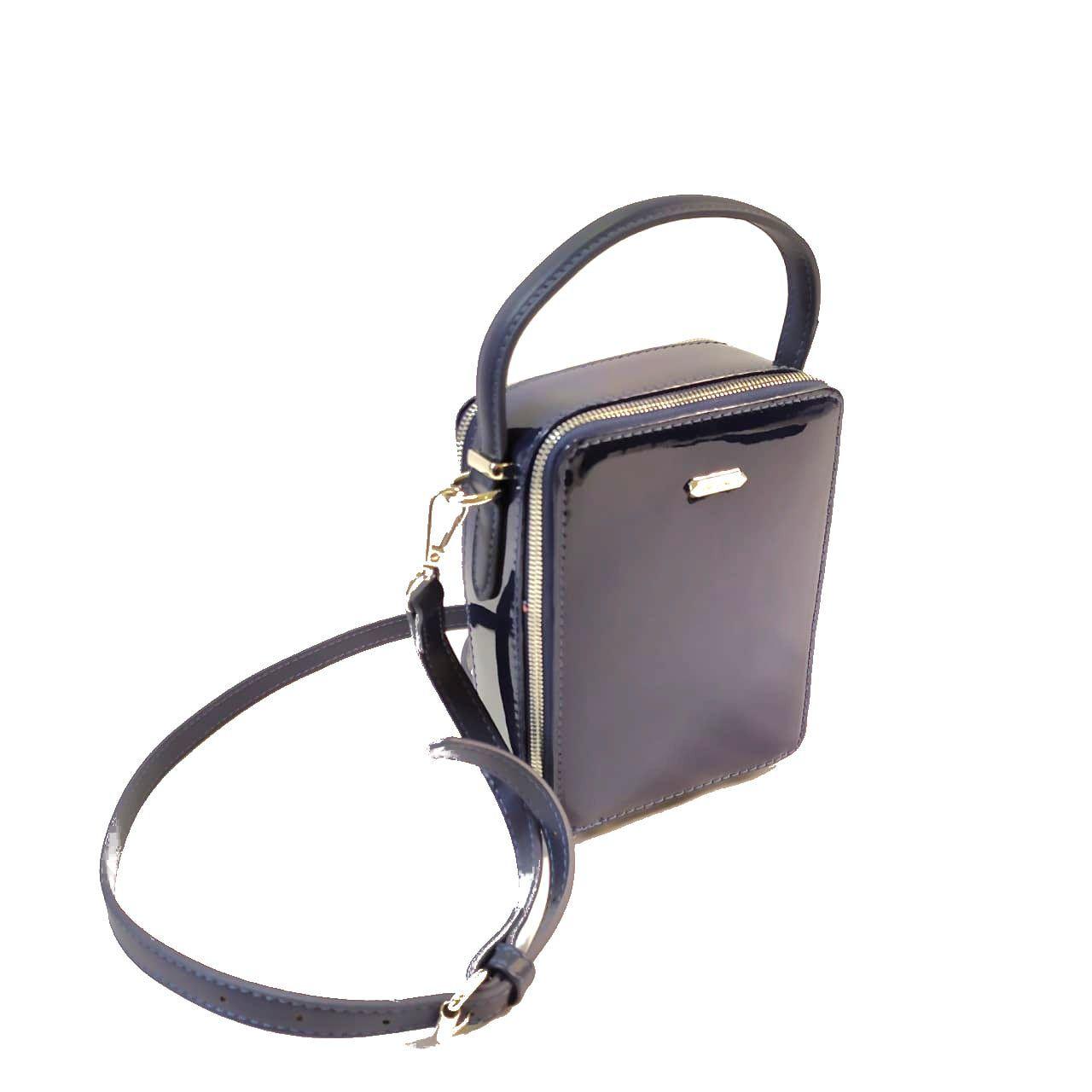 Bolsa Transversal REF:KCA6163