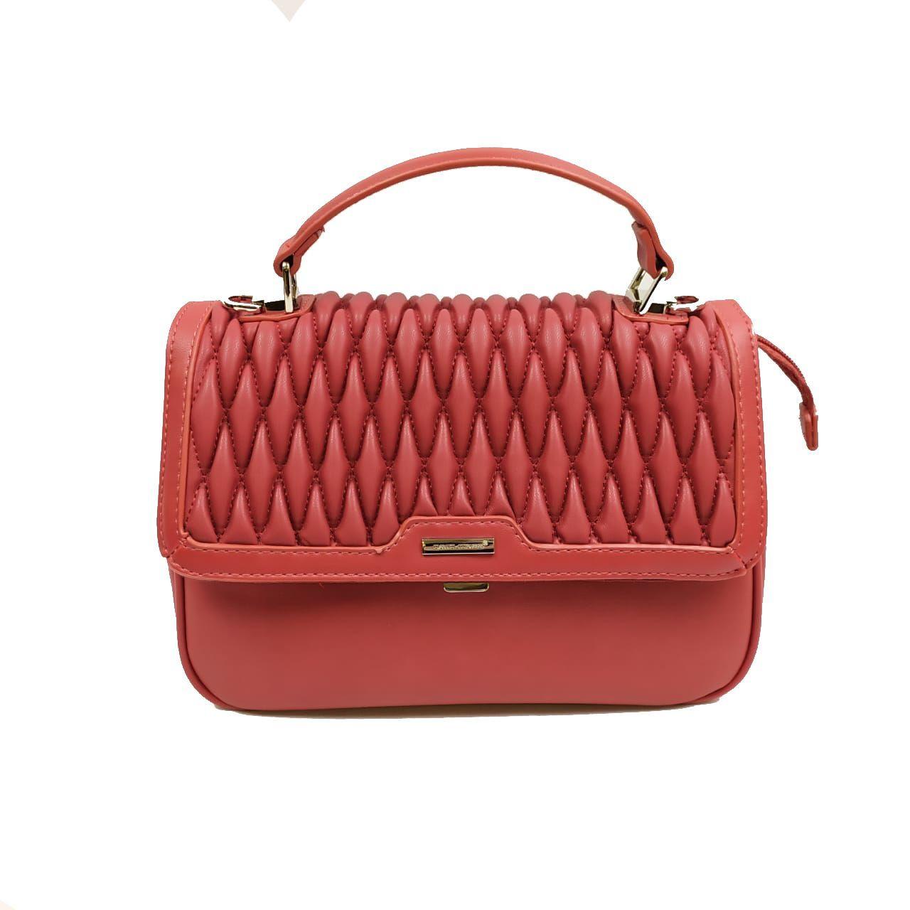 Bolsa Pequena REF:KCA6152-2