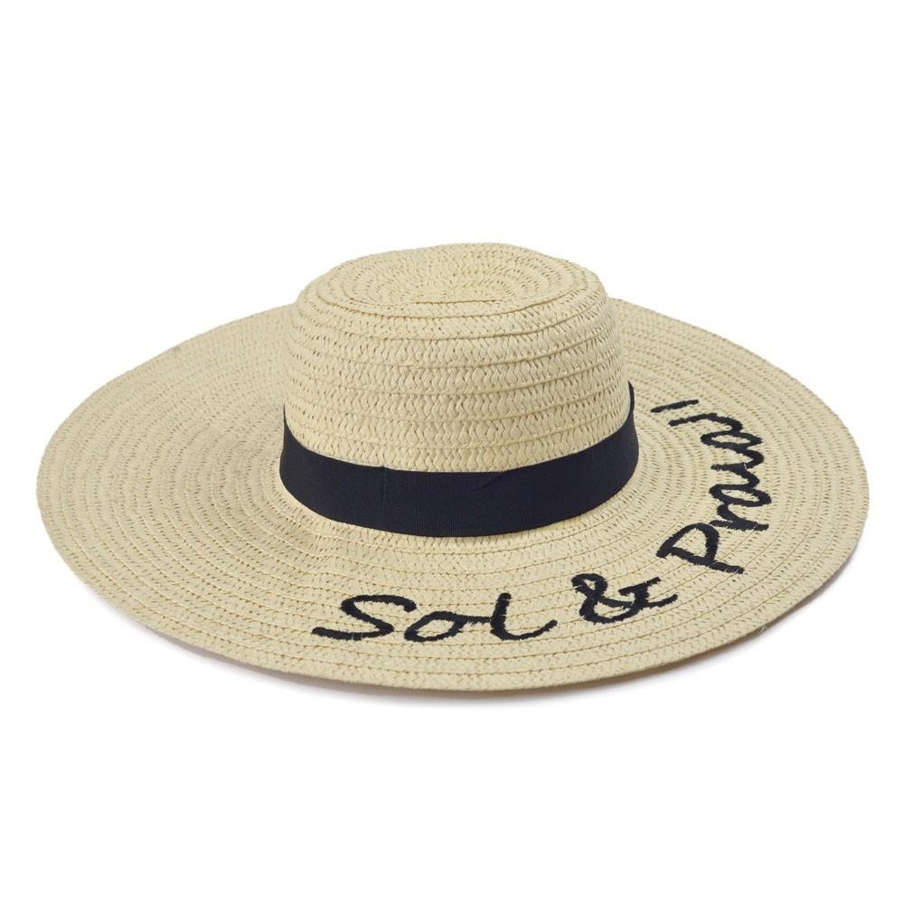 Chapéu Sol e Praia REF:Y15001