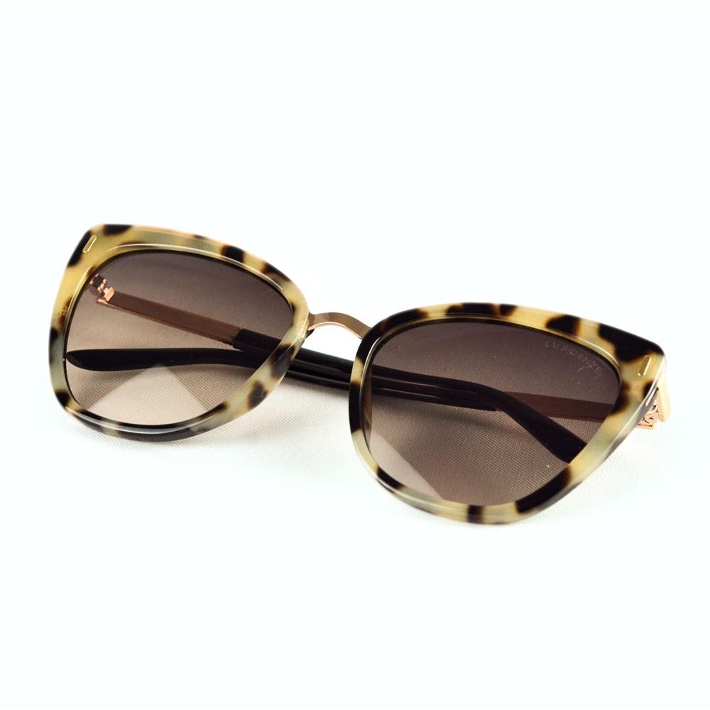 Óculos de Sol Feminino Estilo Gatinho REF:BB881462