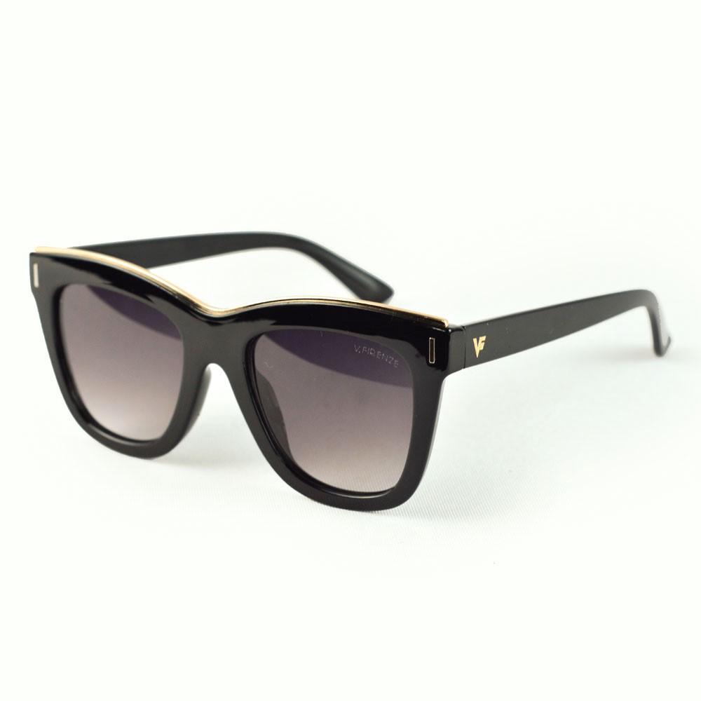 Óculos de Sol Feminino REF:BB881463