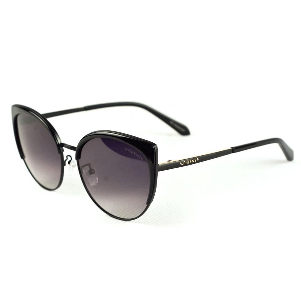 Óculos de Sol Feminino Gatinho REF:TP21064