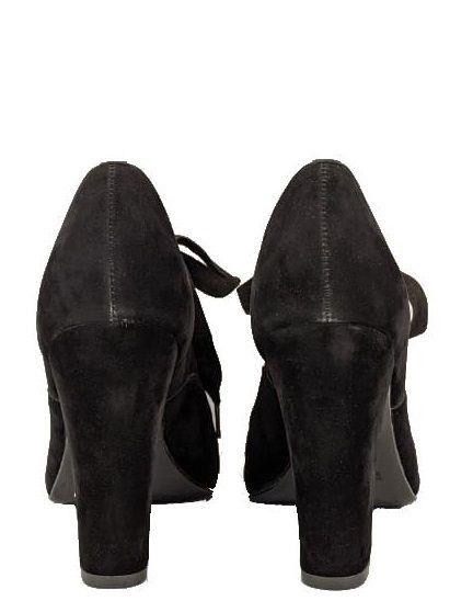 Sapato REF:211009