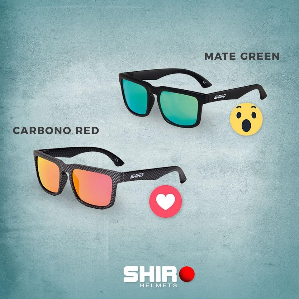 Óculos De Sol Haste Preto Fosco Lente Azul