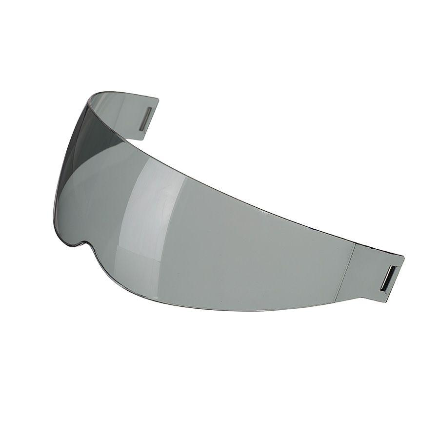Óculos Interno SH-600 Fumê Shiro