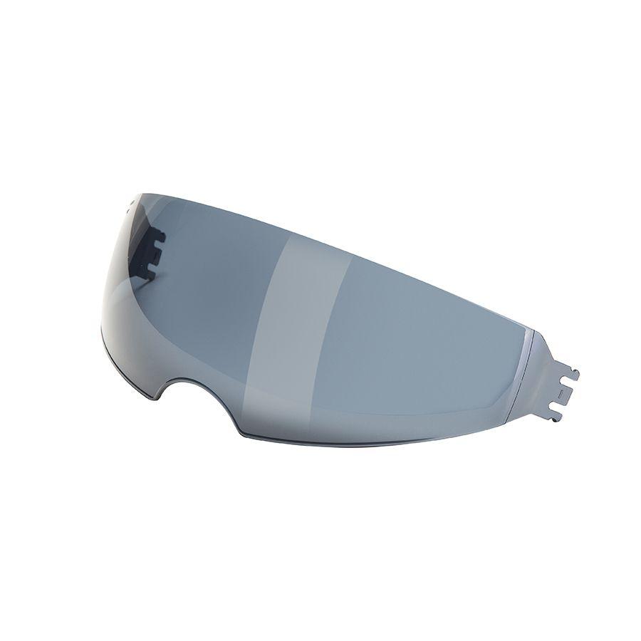 Óculos Interno SH-881SV Fumê Shiro