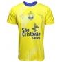 Camisa de Vôlei Osasco Brasil - S/Nº - Masculina
