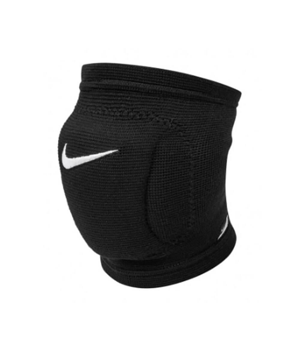 Joelheira para Vôlei Nike - Preto