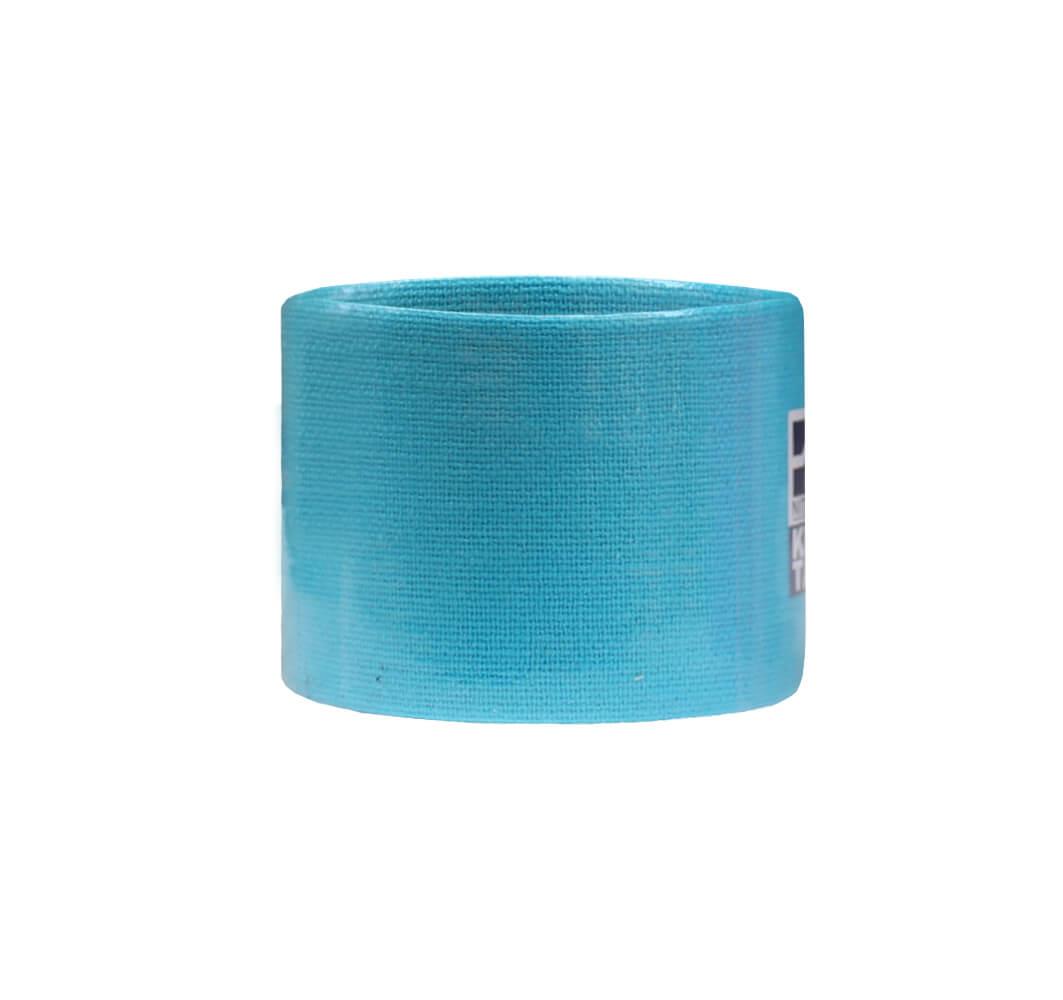 Kinesiology Tape para Vôlei Endurance - Azul
