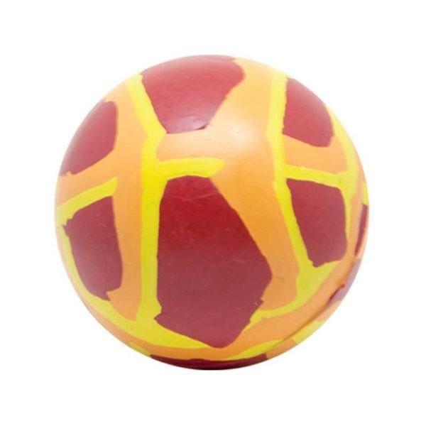 Brinquedo Bola super big maciça LCM