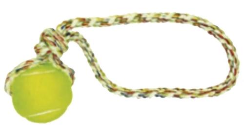 Brinquedo Para Cães Push Dog Ball B - Lcm