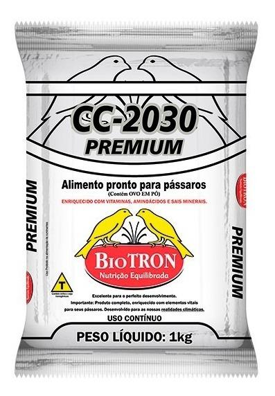 CC 2030 Premium - 1 Kg