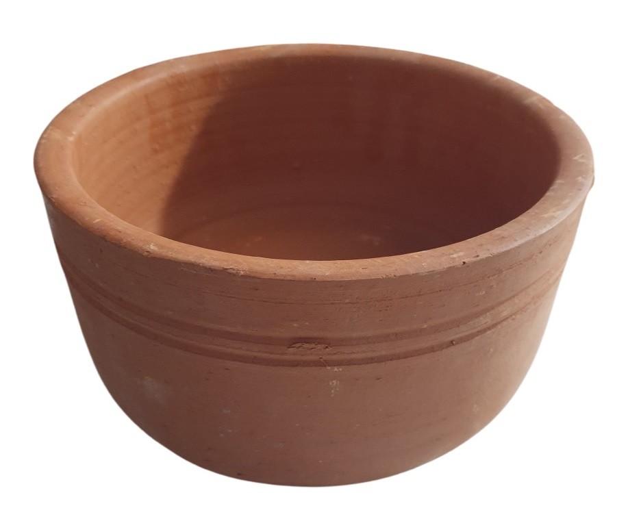 Comedouro / Bebedouro de Cerâmica para Cães