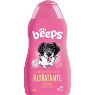 Condicionador Pet Society Beeps Hidratante