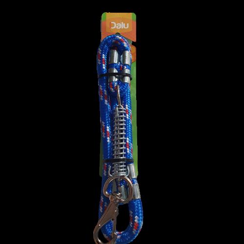 Guia Corda Roliça com Amotecedor 15x 60cm